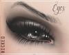 ¤ Reaping Black Eyes