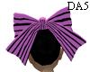 (A) Stripe Pink