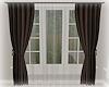 [Luv] Curtains - Sm.