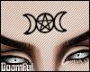 ☽  Wiccan Goddess  ☾