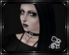 Delicia-B Black