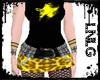 L:LG Dress-PunkGrl Y
