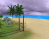 Tranquil-Island-room