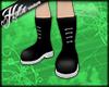 [Hot] Masaiya Boots