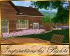 I~Garden Greenhouse