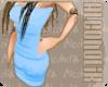 |Alk|Bluee