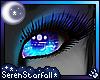 SSf~ Nebi Eyes V1 {M/F}