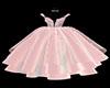 GL-Vega Fairy Gown