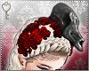 § Yang Headdress + R