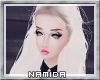 N | Cher Platinum