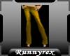 [R] FB2-J (yellow)