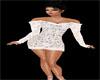 Prego Lace Wedding Dress