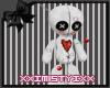 [MIS]Voodoo doll pet