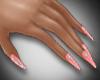 ^^nail