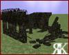 [K] Ancient Ruins, MOAR