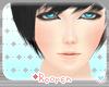 Roo.: Light Seme Blush