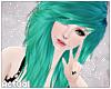☯ Janice Mermaid