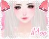 Ofidinma | Ivory