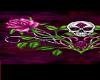 Hellrose Mortem Banner 2