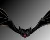 *N* FLYING VAMPIRE BATS