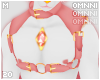 ". Lio "" harness"