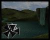 An Elven Paradise