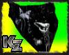[KZ* B-FLY bandana v1