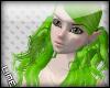 L| Lime CHIYO
