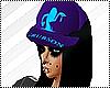 {ns} Grubson Cap