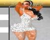 CL$ DIAMOND DRIP XBM