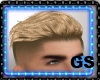 """""""GS"""" HAIRSTYLE 2020 V2"""