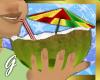 G-G Coconut Delight*