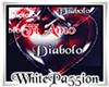P5*Love Diabolo Particle