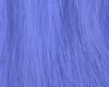 (e) blue patricia