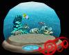 Great Barrier Reef Globe