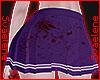 Yandere Skirt |RL
