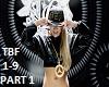 CL - The Baddest Female1