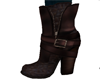 DarkBuckledBoot