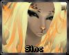 S; Shimo Hair 3