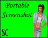 !Portable Screenshot SC