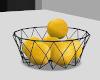 Lemon basket v1.