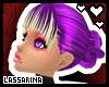 !L -Electricberry Trista