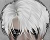 whiteo