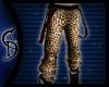 [cd] Rockabilly Pants V1