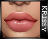 Kriss's Dolce Lips