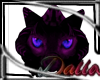 Kawaii Hell Cat
