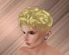 Hair+Blondeee
