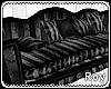 Kuro Couch 02