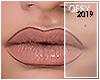 Q. Zell Lips Contour B