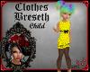 Breseth Lollita 1026 Y